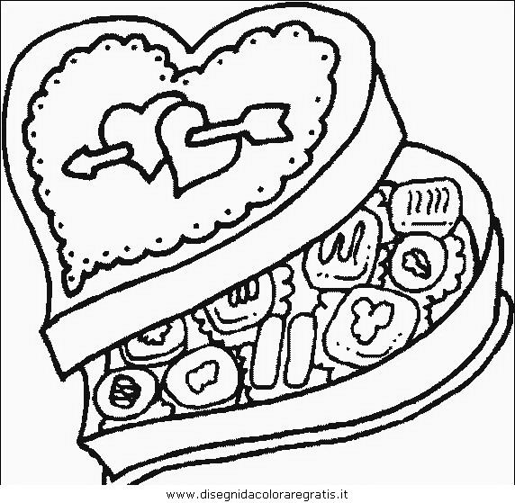 alimenti/cibimisti/disegni_alimenti_037.JPG