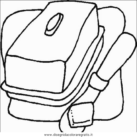 alimenti/cibimisti/disegni_alimenti_046.JPG