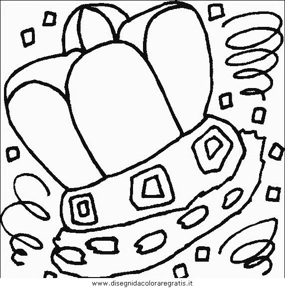 alimenti/cibimisti/disegni_alimenti_052.JPG