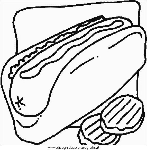 alimenti/cibimisti/disegni_alimenti_054.JPG