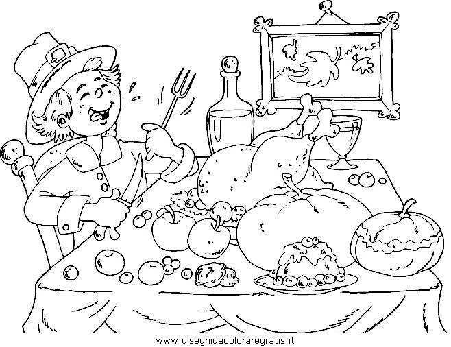 alimenti/cibimisti/disegni_alimenti_055.JPG