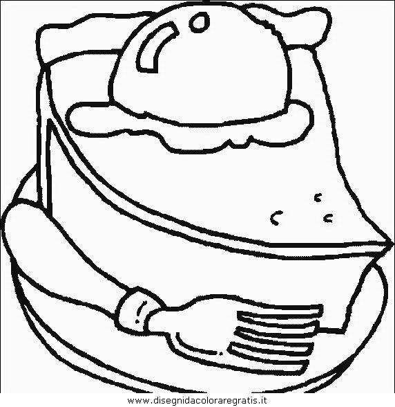 alimenti/cibimisti/disegni_alimenti_061.JPG