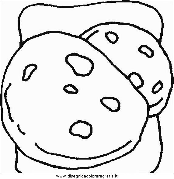 alimenti/cibimisti/disegni_alimenti_064.JPG