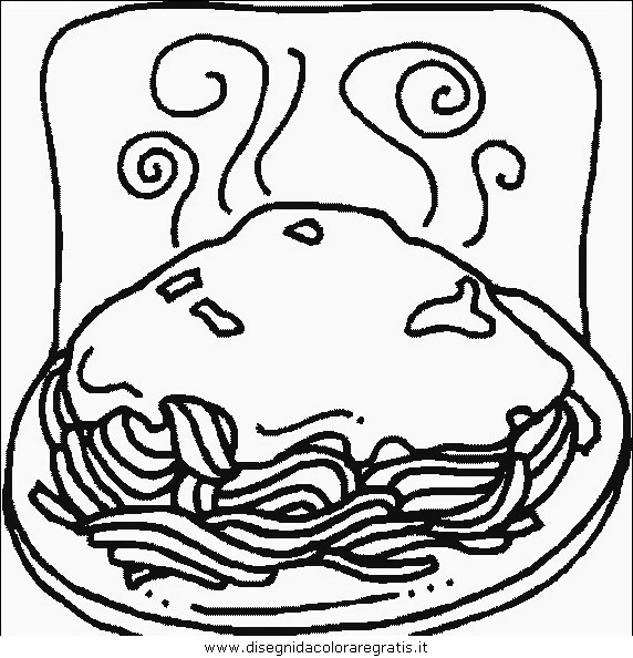 alimenti/cibimisti/disegni_alimenti_065.JPG
