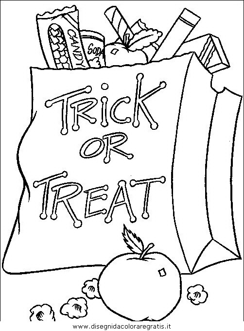 alimenti/cibimisti/disegni_alimenti_068.JPG