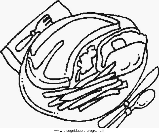 alimenti/cibimisti/disegni_alimenti_069.JPG
