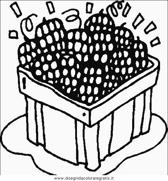 alimenti/cibimisti/disegni_alimenti_074.JPG