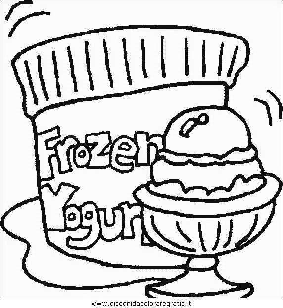 alimenti/cibimisti/disegni_alimenti_077.JPG