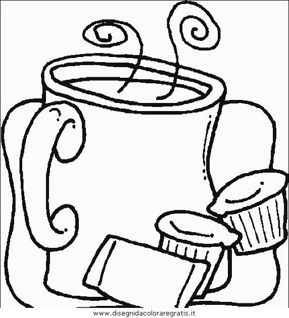 alimenti/cibimisti/disegni_alimenti_080.JPG