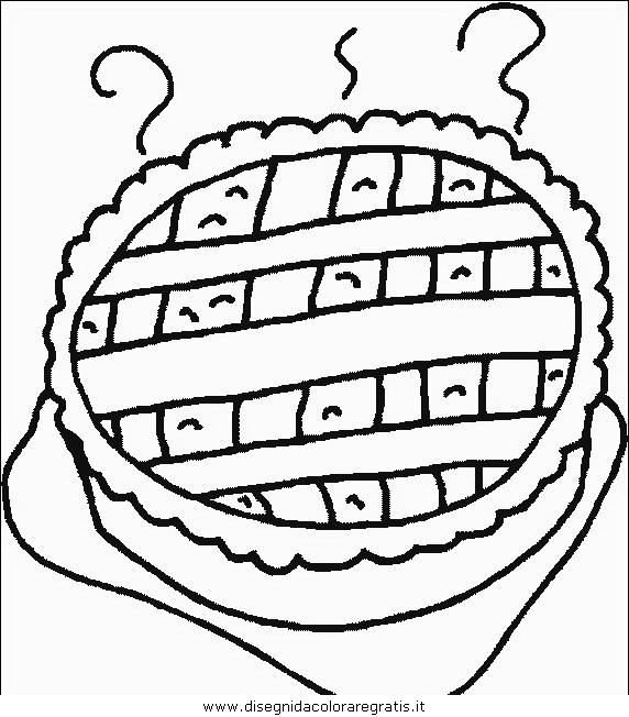 alimenti/cibimisti/disegni_alimenti_085.JPG
