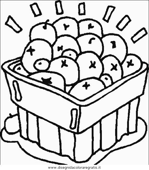 alimenti/cibimisti/disegni_alimenti_087.JPG
