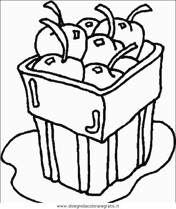 alimenti/cibimisti/disegni_alimenti_091.JPG