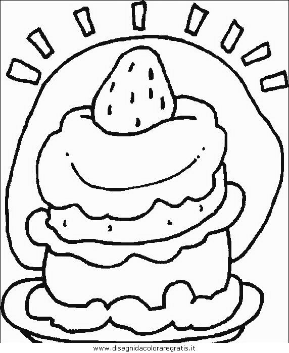 alimenti/cibimisti/disegni_alimenti_098.JPG