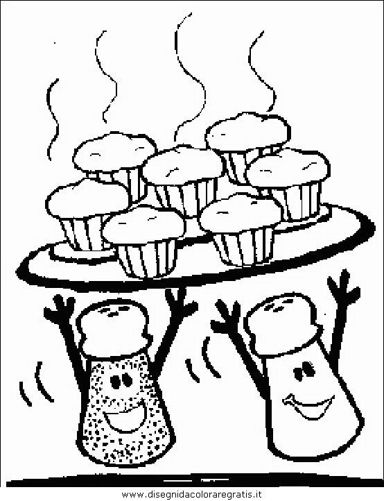 alimenti/cibimisti/disegni_alimenti_099.JPG