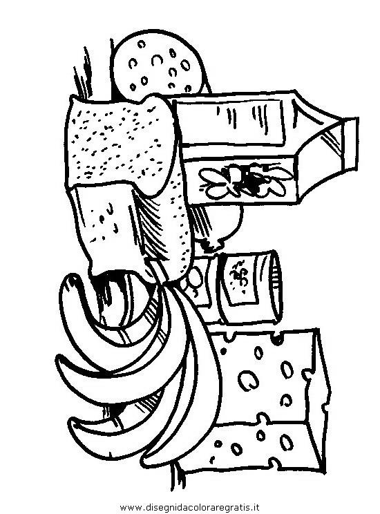 alimenti/cibimisti/disegni_alimenti_106.JPG