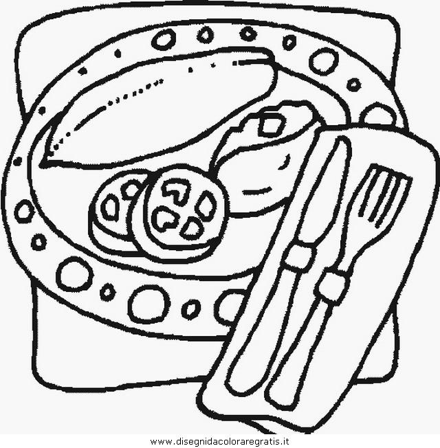 alimenti/cibimisti/disegni_alimenti_113.JPG