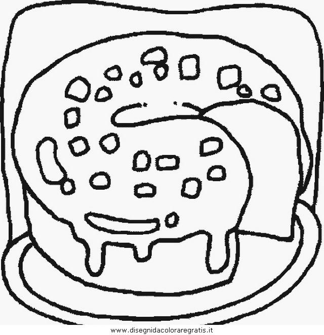 alimenti/cibimisti/disegni_alimenti_123.JPG