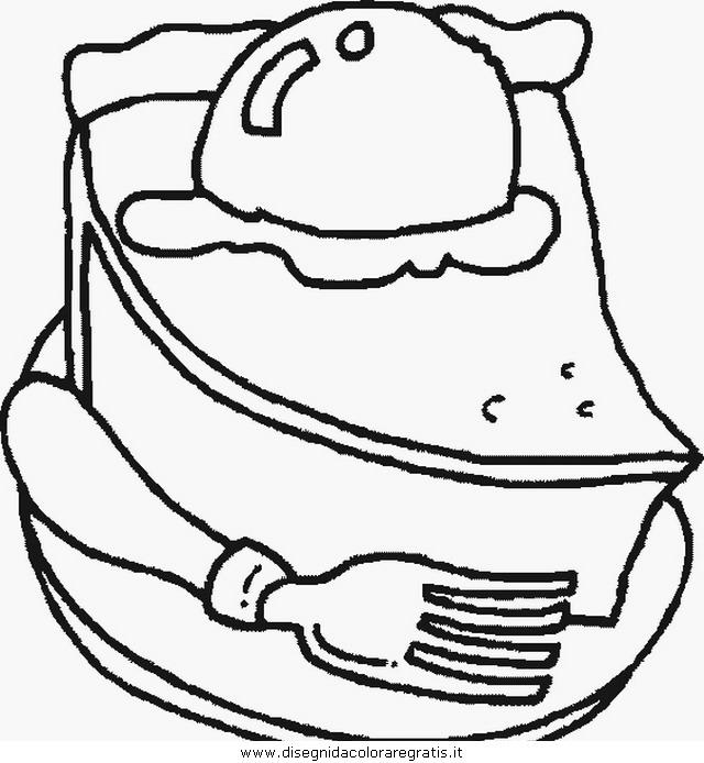 alimenti/cibimisti/disegni_alimenti_138.JPG