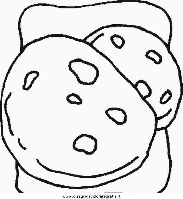 alimenti/cibimisti/disegni_alimenti_140.JPG