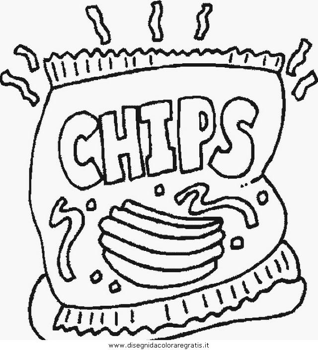 alimenti/cibimisti/disegni_alimenti_142.JPG
