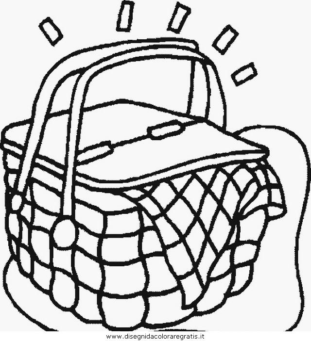 alimenti/cibimisti/disegni_alimenti_143.JPG