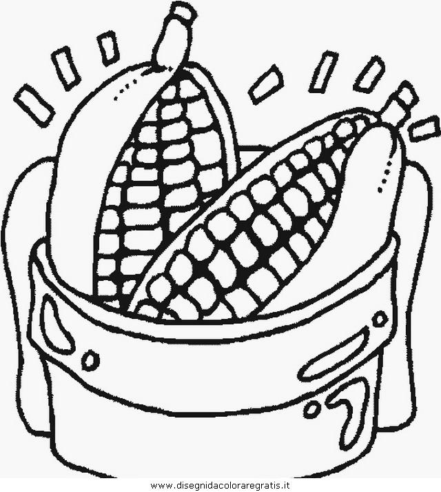alimenti/cibimisti/disegni_alimenti_146.JPG