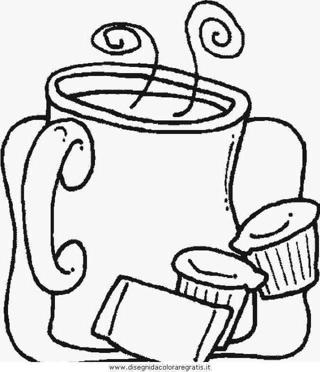 alimenti/cibimisti/disegni_alimenti_154.JPG