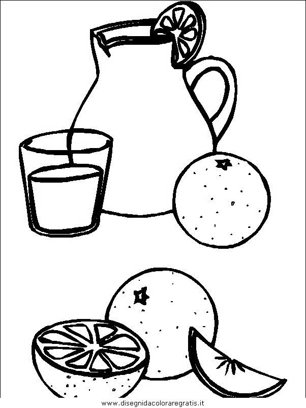 alimenti/cibimisti/disegni_alimenti_156.JPG