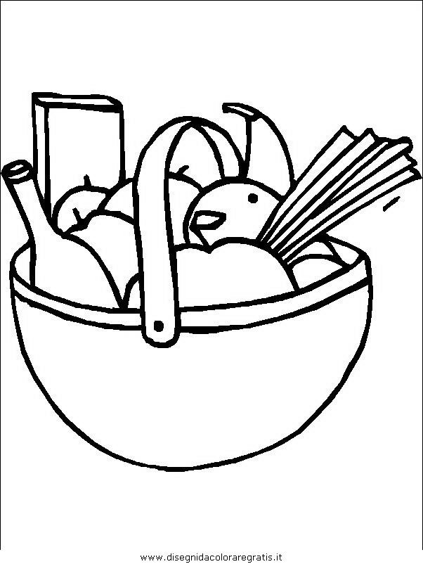alimenti/cibimisti/disegni_alimenti_157.JPG