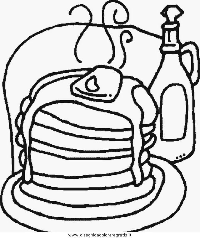 alimenti/cibimisti/disegni_alimenti_160.JPG