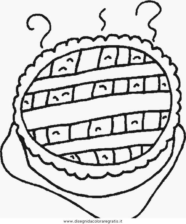 alimenti/cibimisti/disegni_alimenti_165.JPG