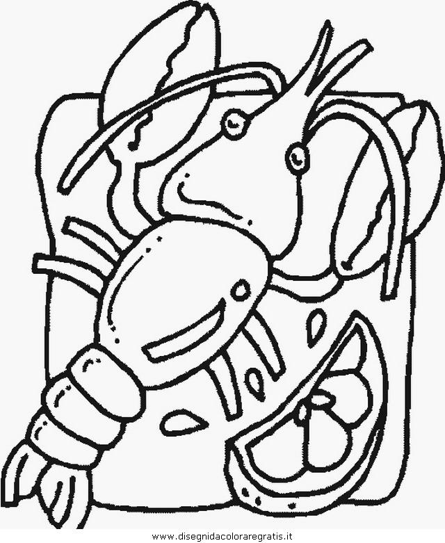 alimenti/cibimisti/disegni_alimenti_169.JPG