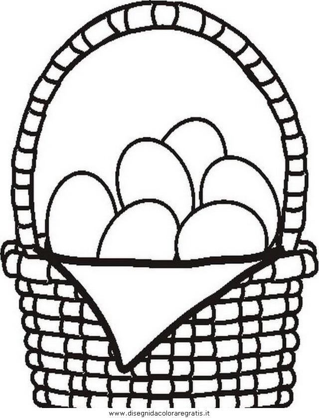 alimenti/cibimisti/disegni_alimenti_181.JPG