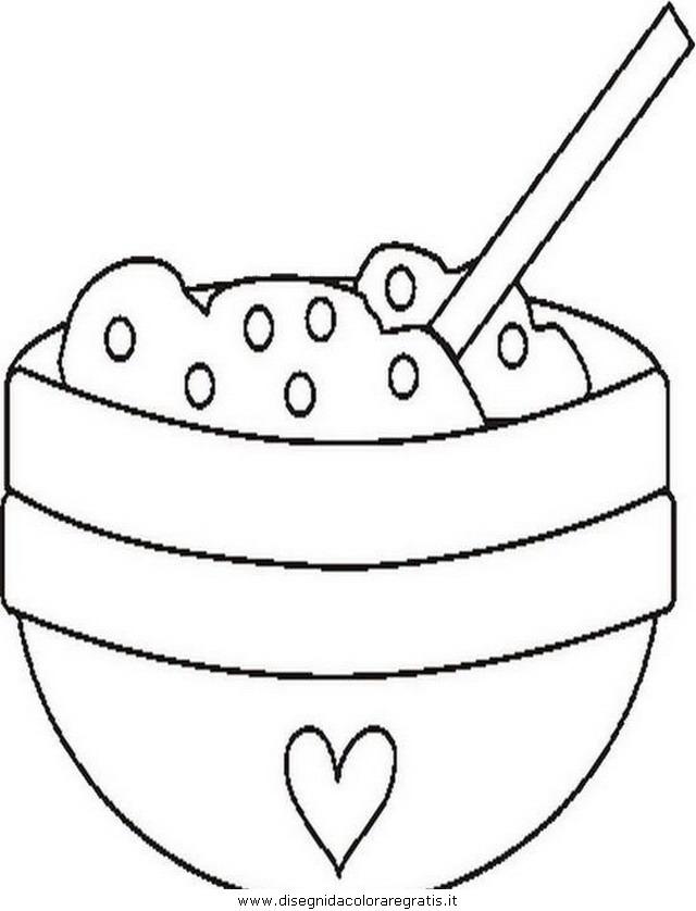alimenti/cibimisti/disegni_alimenti_186.JPG