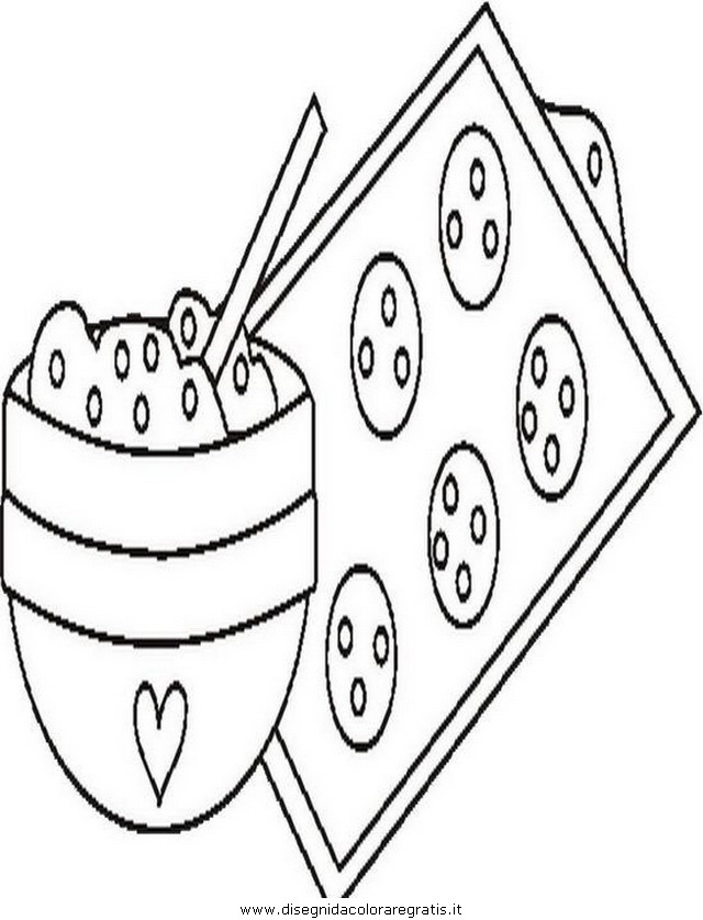 alimenti/cibimisti/disegni_alimenti_192.JPG