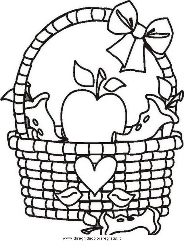 alimenti/cibimisti/disegni_alimenti_196.JPG