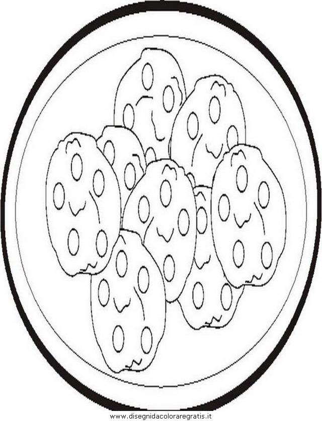 alimenti/cibimisti/disegni_alimenti_201.JPG