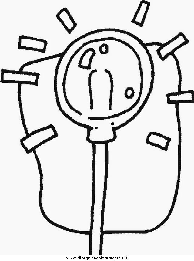 alimenti/cibimisti/disegni_alimenti_215.JPG
