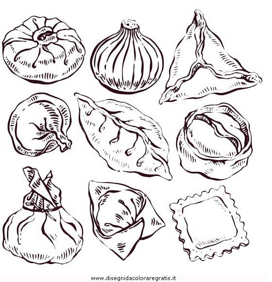 alimenti/cibimisti/gnocchi-agnolotti.JPG