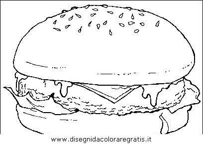 alimenti/cibimisti/hamburger.JPG