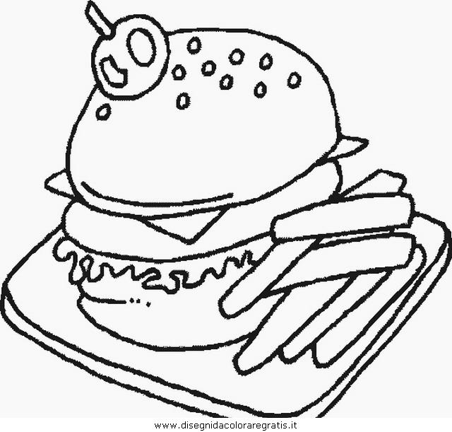 alimenti/cibimisti/hamburger3.JPG