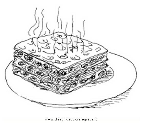 alimenti/cibimisti/lasagne.JPG