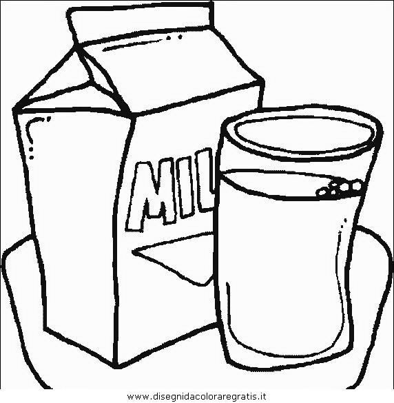 alimenti/cibimisti/latte.JPG