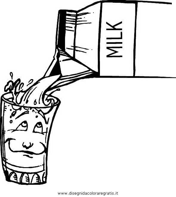 alimenti/cibimisti/latte_2.JPG