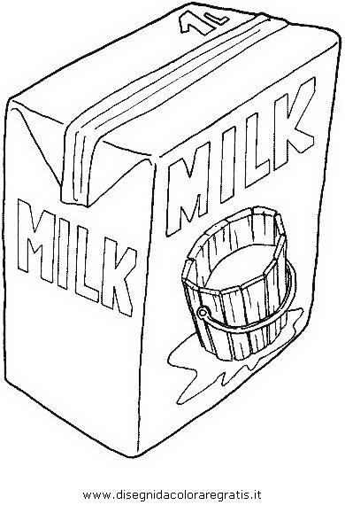 alimenti/cibimisti/latte_4.JPG