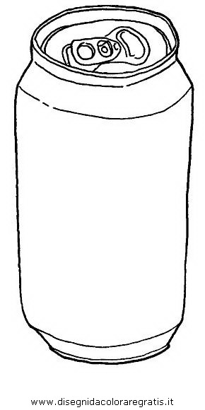 alimenti/cibimisti/lattina.JPG