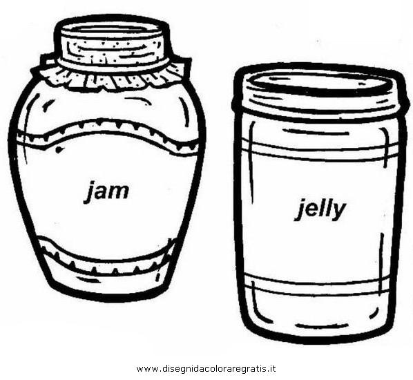 alimenti/cibimisti/marmellata.JPG