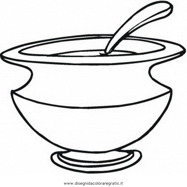alimenti/cibimisti/minestrone_0.JPG