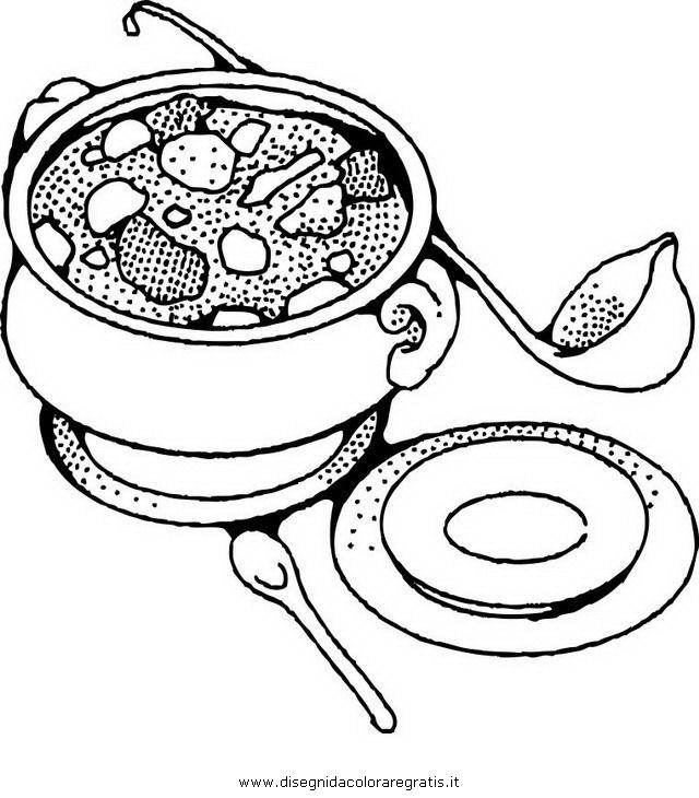 alimenti/cibimisti/minestrone_1.JPG