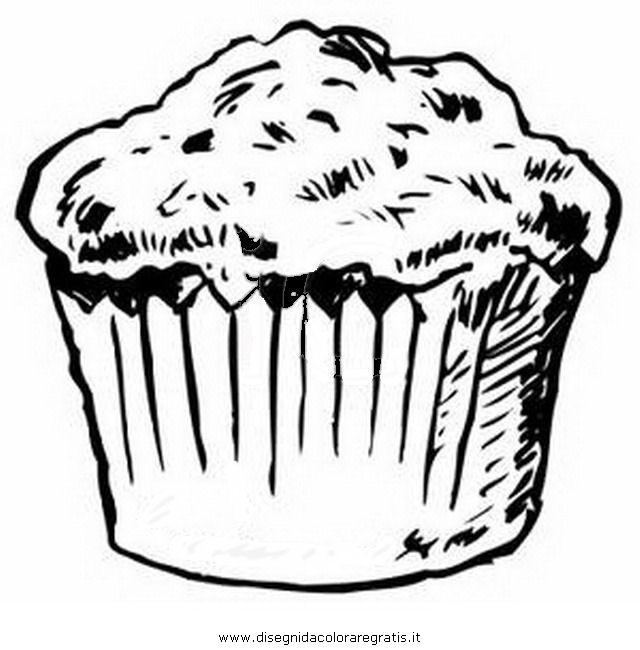 alimenti/cibimisti/muffin_1.JPG